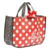 Cheap Fashion Promotion Non-Woven Tote Bag