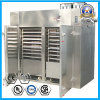 Hot Sale Hot Air Drying Oven with Trays
