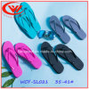 2016 Summer Women Light Weigh Beach Slipper
