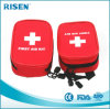 Hot Sale Red Color Travel First Aid Kit Bag