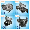 Refone 1999-03 E Class Gt1852V Turbo 709835-0002 for Mercedes Benz