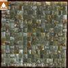 Oval Green 2*2cm Onyx Jade Wall Mosaic