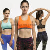 Comfortable Women Tennis Sports Bra Gym Wears Fitness Vest