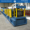 Z Shape Purlin Forming Machine with CE