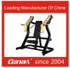 KY-9103 Commercial Heavy Duty Incline Chest Press Fitness Machine
