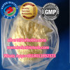 100% Natural Extract Powder Epimedium Extract Male Sex Icariin Drug