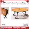 Modern Hotel Folding Round Dining Table (BR-T107)