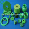 Custom Various Color Nylon Gear