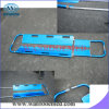 Emergency Blue or Silver Scoop Stretcher