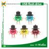 USB Flash Drive Cartoon Cute USB Pen Drive