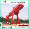 Henan Hercules Gantry Crane Heavy Lifting Crane