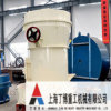 Carbon Black Raymond Grinding Mill