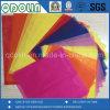 Horticuture Packing Nonwoven Fabric Bag/Sheet
