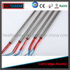 Customized Hot Sale Industrial Cartridge Heater