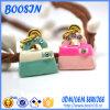 Fashion Enamel Alloy Handbag Charm for Jewelry