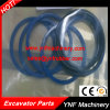 High Quality Excavator Center Joint Seal Kit for Sk200-1