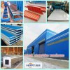 Poultry Farm Construction with Design and Installation for One Stop