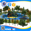 High Quality Amusement Park Equipment for Kids (YL-W009)