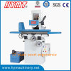 M618A small manual type surface grinding machine