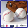 Cheap Price Baseball Ball