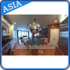Hot Sales Printed Giant Inflatable Mirror Balloon for Decoration