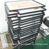 Factory Good Quality Waterproof Acrylic LED Light Box