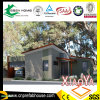 Cheap Prefab House for Living Made in China