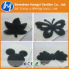 Hot Saling Colorful Bowknot Hair Clip Velcro