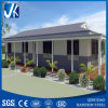 Prefabricated Steel Structure (JHX-J018)