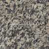 Natural Stone Granite Tiger Skin Red Slabs for Tiles and Countertopsger