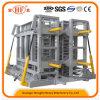 EPS Light Weight Panel Making Machine