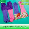 Selling Products Car Cleaning Gloves