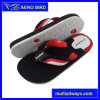 Hot Summer Beach PE Sandal for Kids