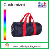 Portable Sports Travel Duffle Bag Outdoor Travelling Bag
