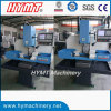 XK7125 CNC vertical metal cutting milling drilling machine
