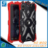 Military Color Hard Shockproof Case for iPhone 8 Plus