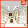 Shoe Wall Shelf Shoe Display Unit