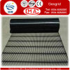 Low Price Reinforcement Pet Geogrid with CE
