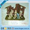 Polyresin Resin Nativity Baby Jesus Set