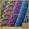 Special Shoe Material Glitter Cute Heart Destign (SP023)