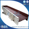 ISO 9001 Ghb Plate Feeder From Epic Company