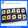 Hot Sale CNC Cutting Inserts