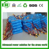 16s1p 60V 2.9ah Electric Balance Car Battery for Self Unicycle