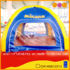Outdoor Air Tight Inflatable Dome Tent for  Advertisement (AQ7307-4)