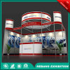 Hb-Mx0065 Exhibition Booth Maxima Series