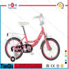 2016 Wholesale Children Bicycle / Kids Bike in China for Sale