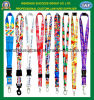 Hot Sale Customized Lanyard