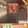 Floor Polished Nano Porcelain Tile Classical Design Polycrystal Series (J6J09)