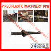 Plastic Bag Making Machine Screw Barrel