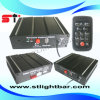 Emergency Vehicle Wireless Control Siren (WSI100A)